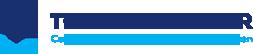 toeinthewater-logo.png