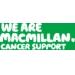 MacMillan Cancer Support logo.gif (small thumbnail)